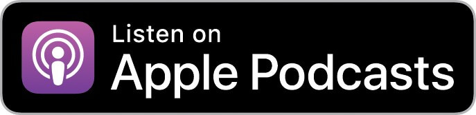 Apple Podcasts Logo (1).jpg