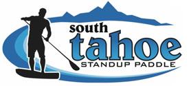southtahoestanduppaddle-web-logo.jpg