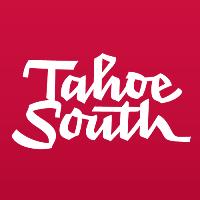 tahoe-south-logo.png