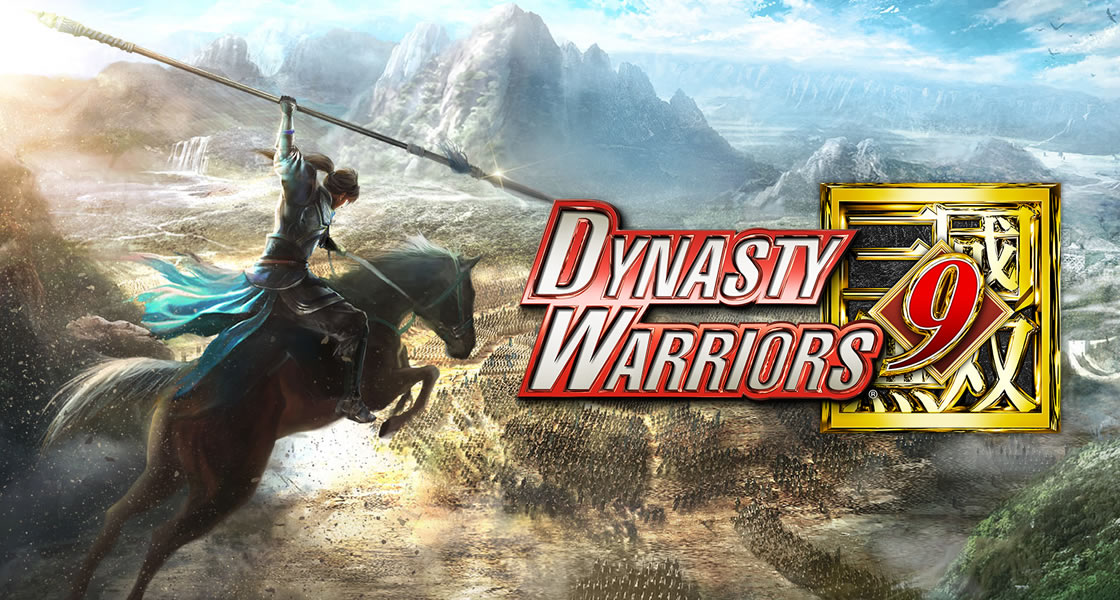 Dynasty Warriors.jpg