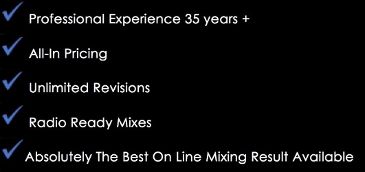 Professional Experience 35 years.jpg