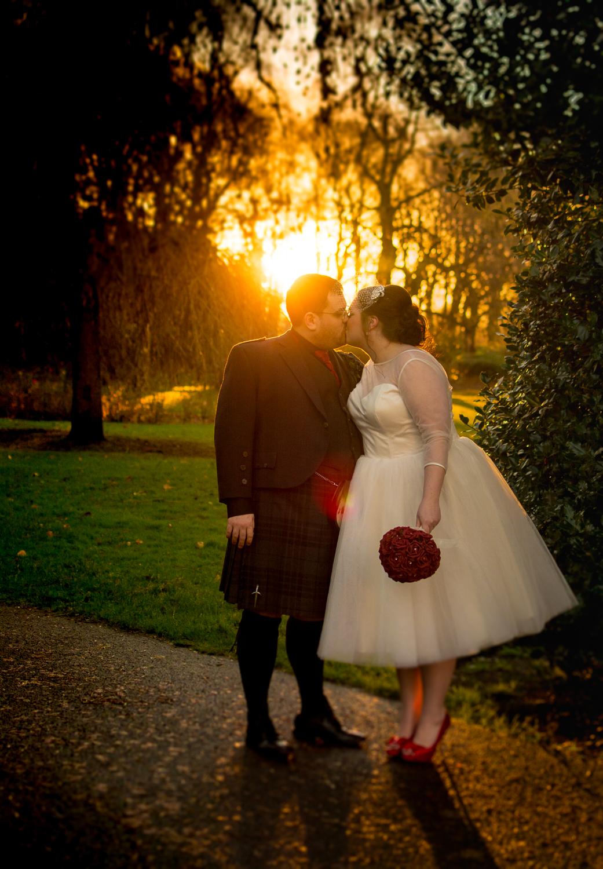 chris wallace wedding photography 1500-73.jpg