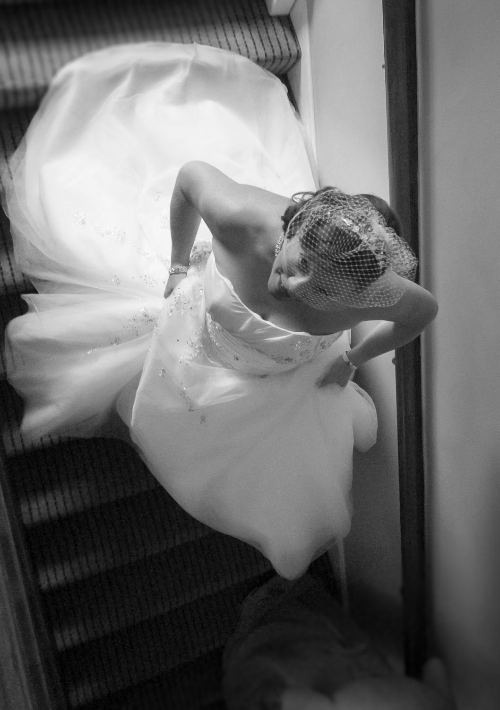 chris wallace wedding photography 1500-44.jpg