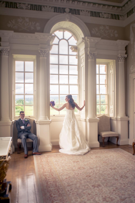 chris wallace wedding photography 1500-38.jpg