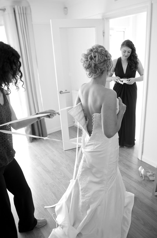 chris wallace wedding photography 1500-75.jpg