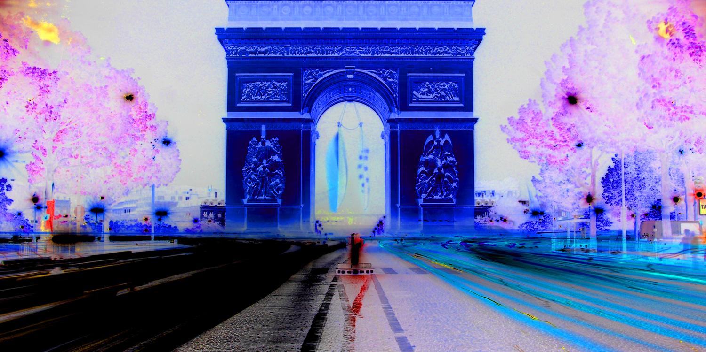 arc de triomphe chris wallace photography paris workshop trafic trails.jpg