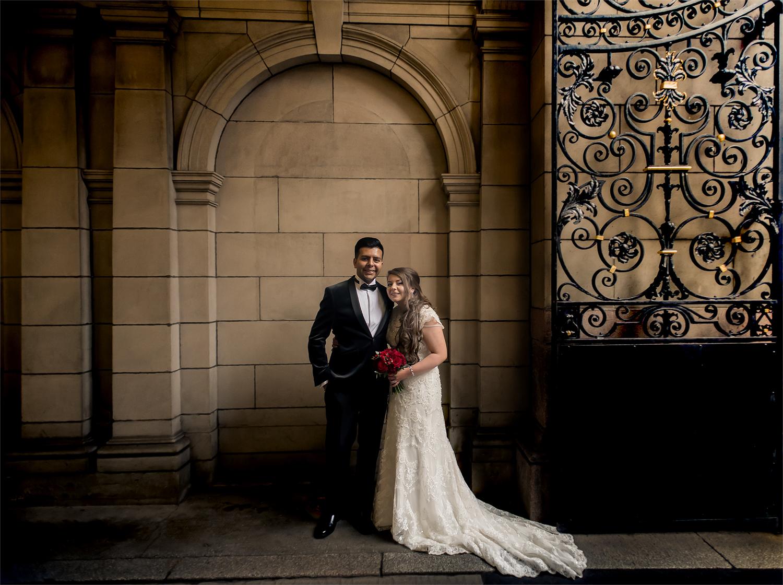 chris-wallace-wedding-photography-glasgow-scotland-city-chambers-montrose-street-registry-office-1500.jpg