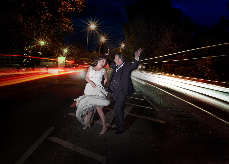 chris-wallace-photography-glasgow-scotland-wedding-trafic-trail-long-exsposure.jpg