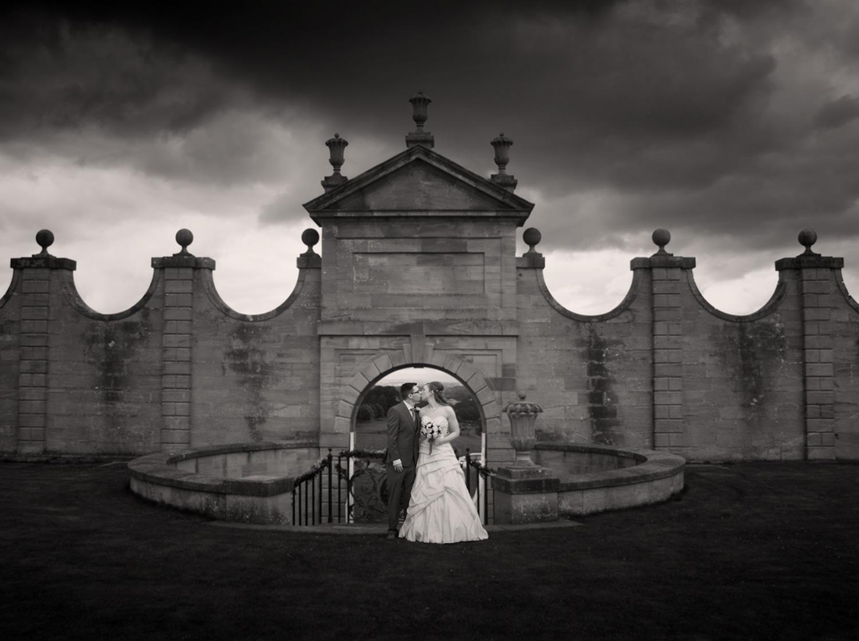 chatelherault weddings