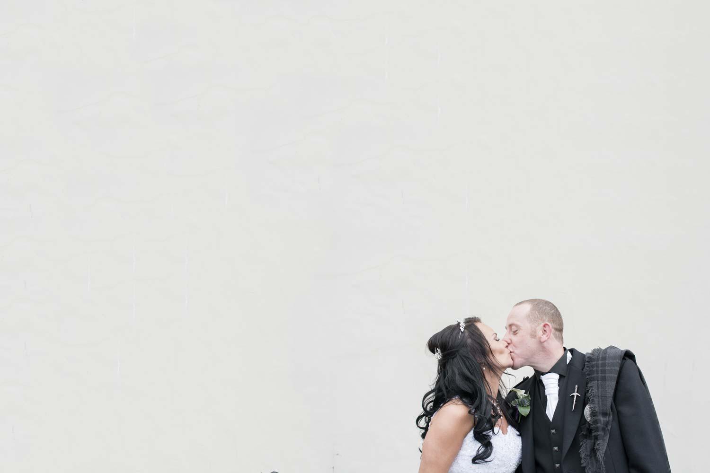 whitewall kiss