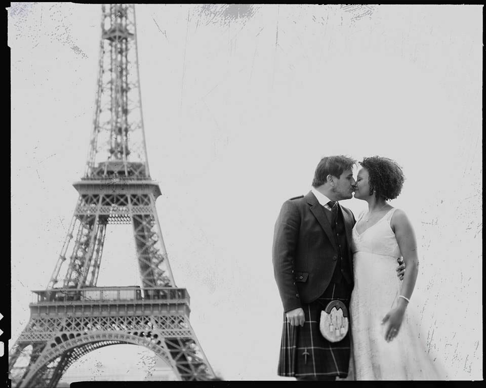 RC-chris-wallace-fine-art-wedding-photography.jpg