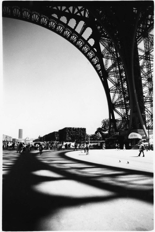 chris-wallace-photography-paris-fine-art-print-limited-edition-001.jpg