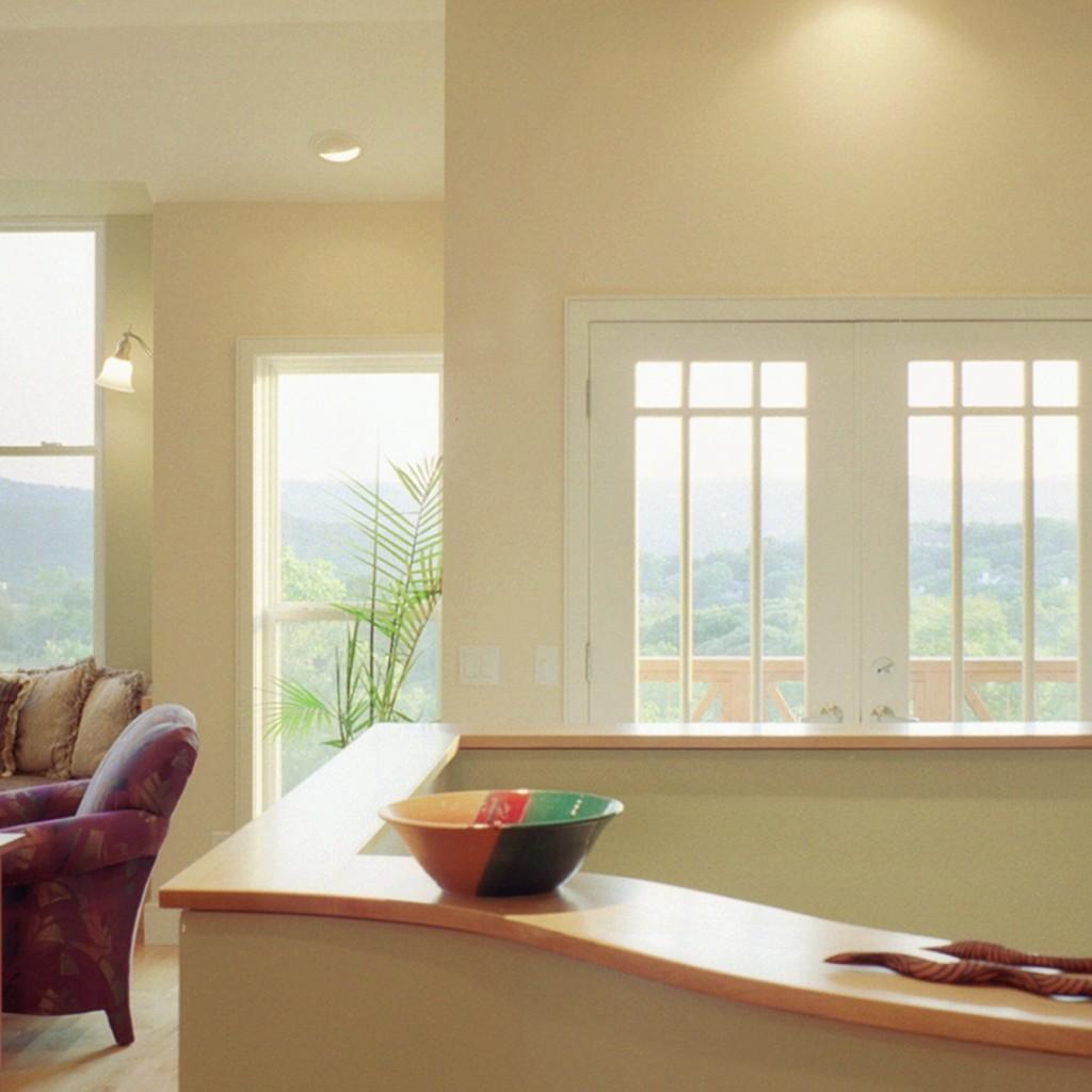 Woods-Detail-residential-1024x1024.jpg