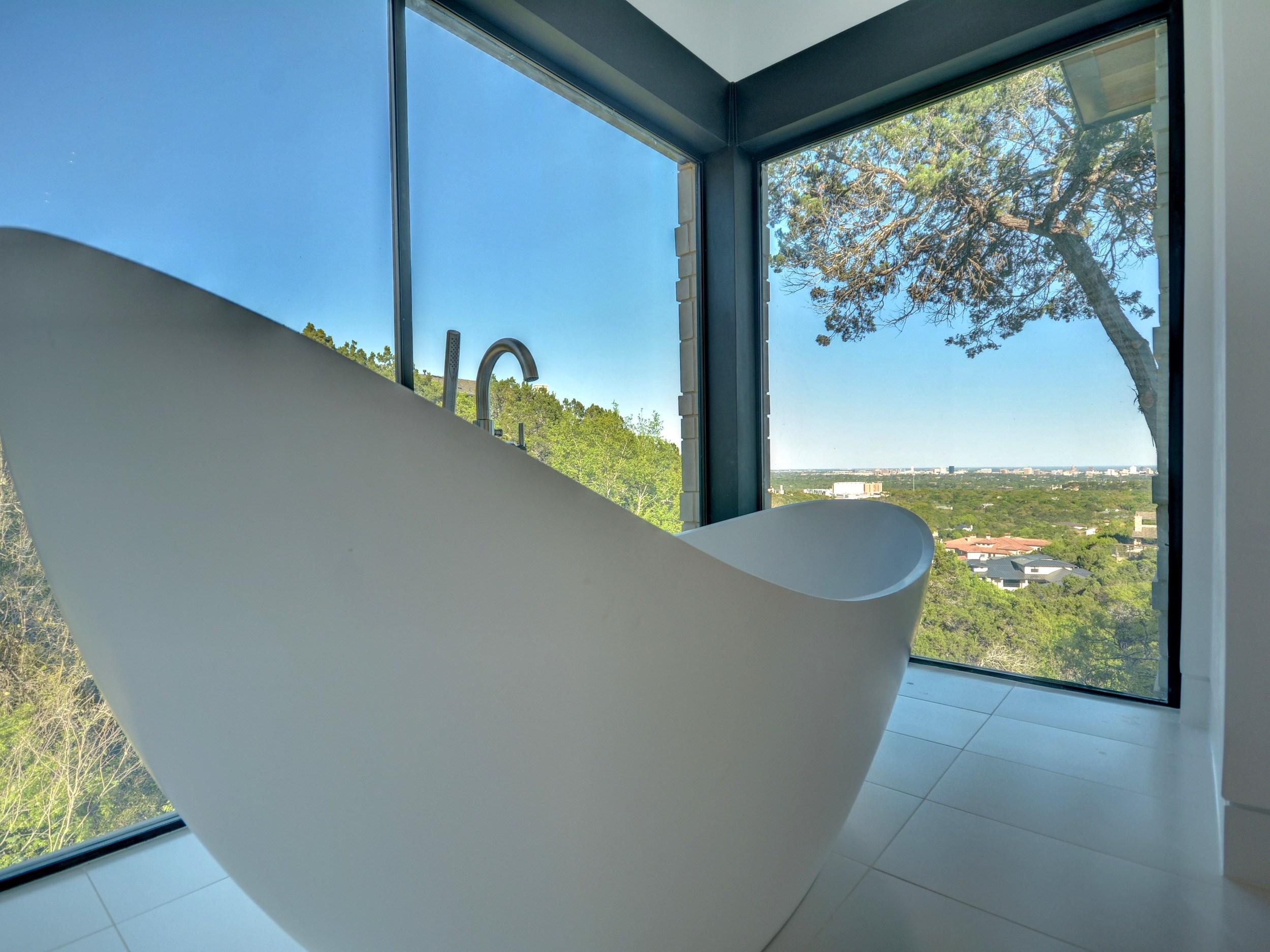 034_Master Bath.jpg