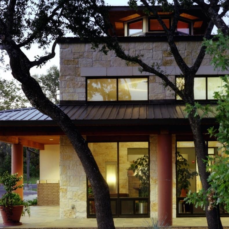 Advanced Dental Care of Austin -