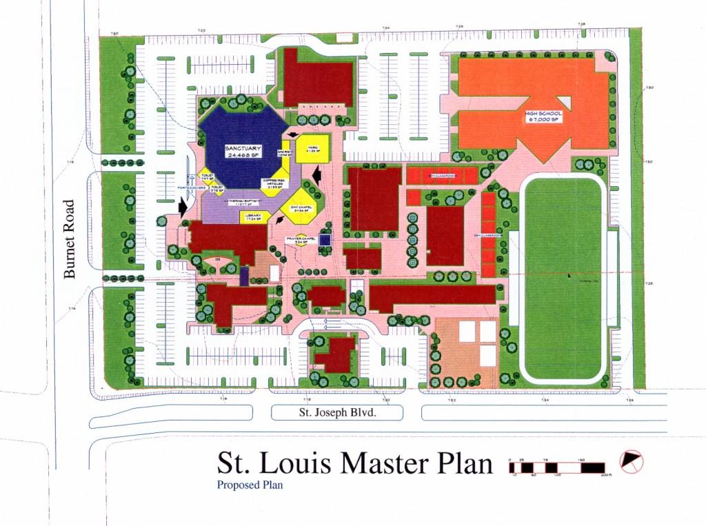 ST-LOUIS-master-Plan-1024x763.jpg