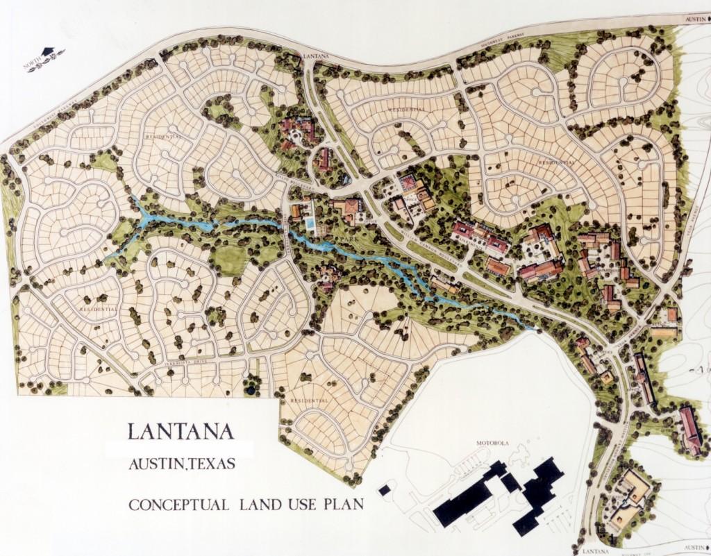 LANTANA-master-plan-1024x801.jpg