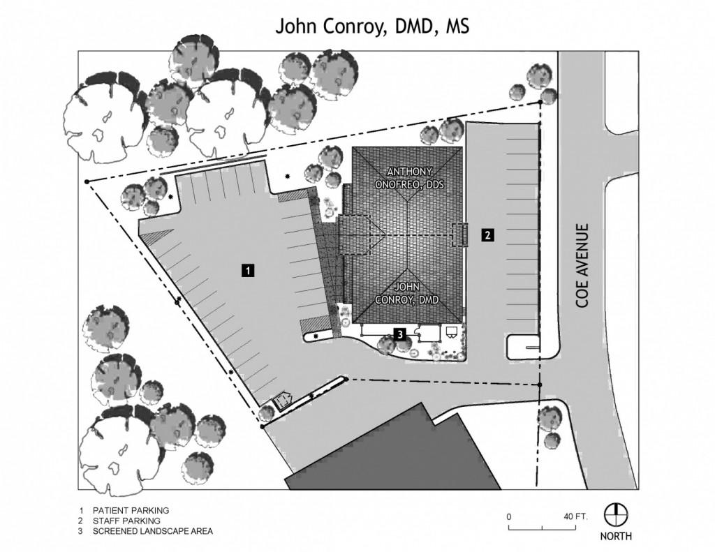 Conroy_SP-1024x791.jpg