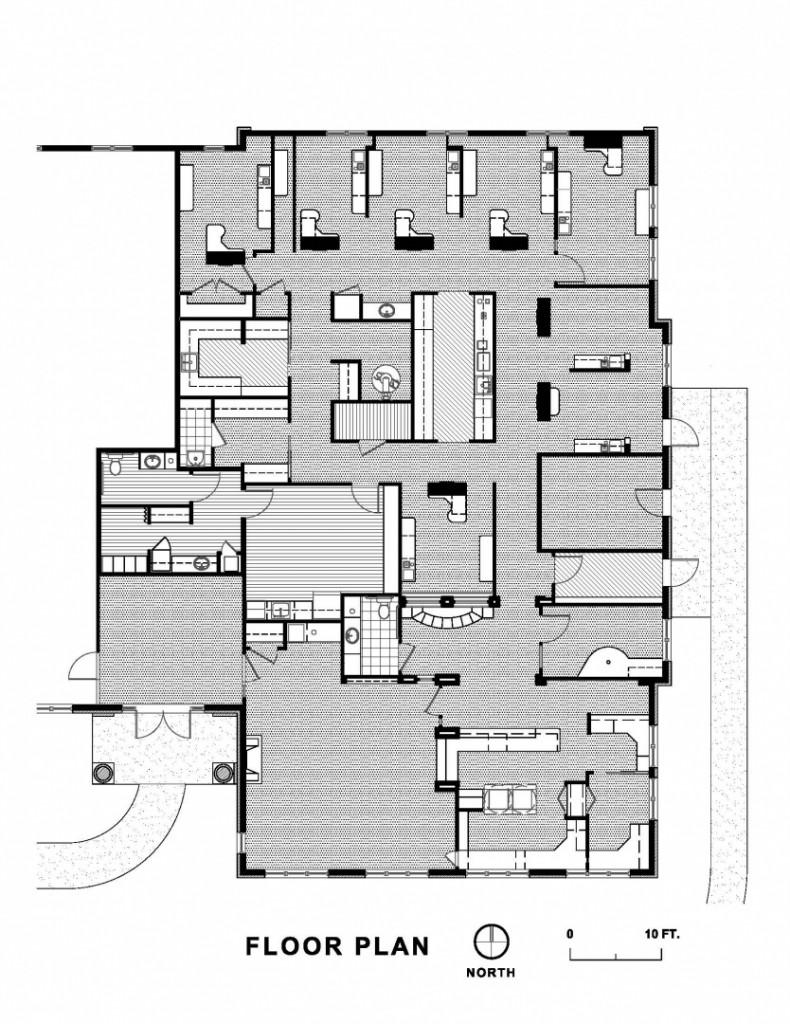 bennardo-floor-plan-790x1024.jpg