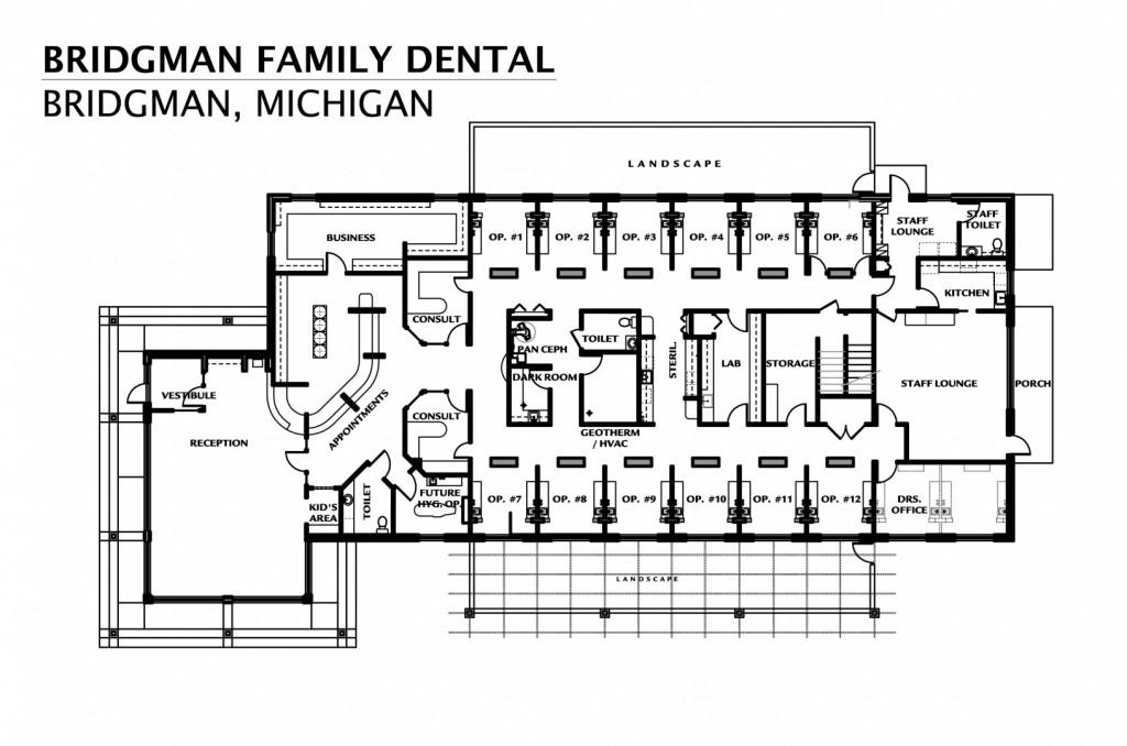 bridgman-first-floor-1024x678.jpg