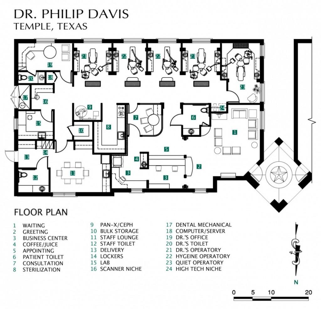 Davis_FINAL-1024x985.jpg