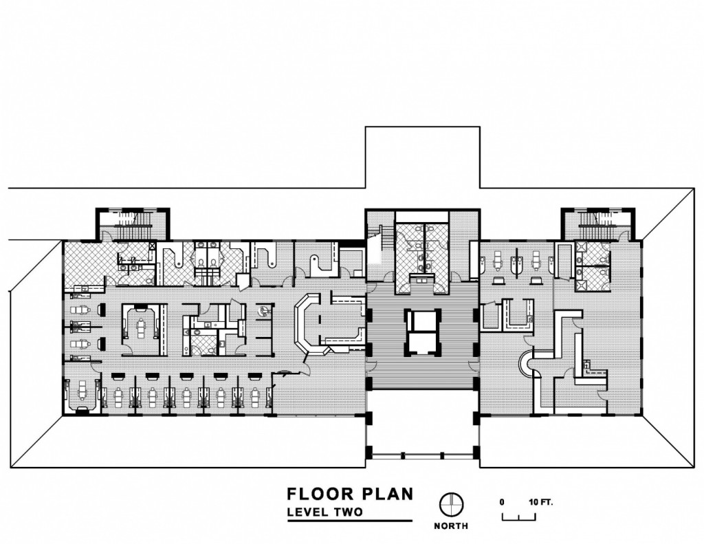 ess-floor-plan-level-2-1024x791.jpg