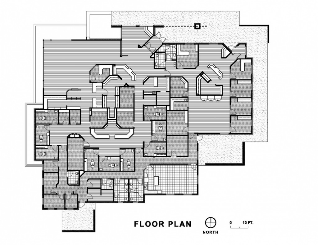 highline-floor-plan-1024x791.jpg