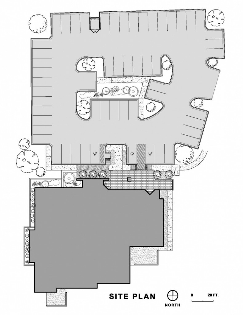 highline-site-plan-790x1024.jpg