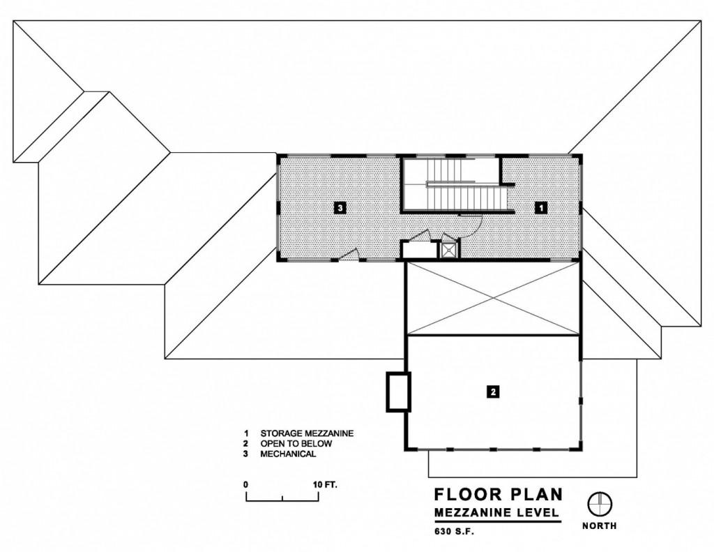 leiker-floor-plan-level-2-1024x791.jpg