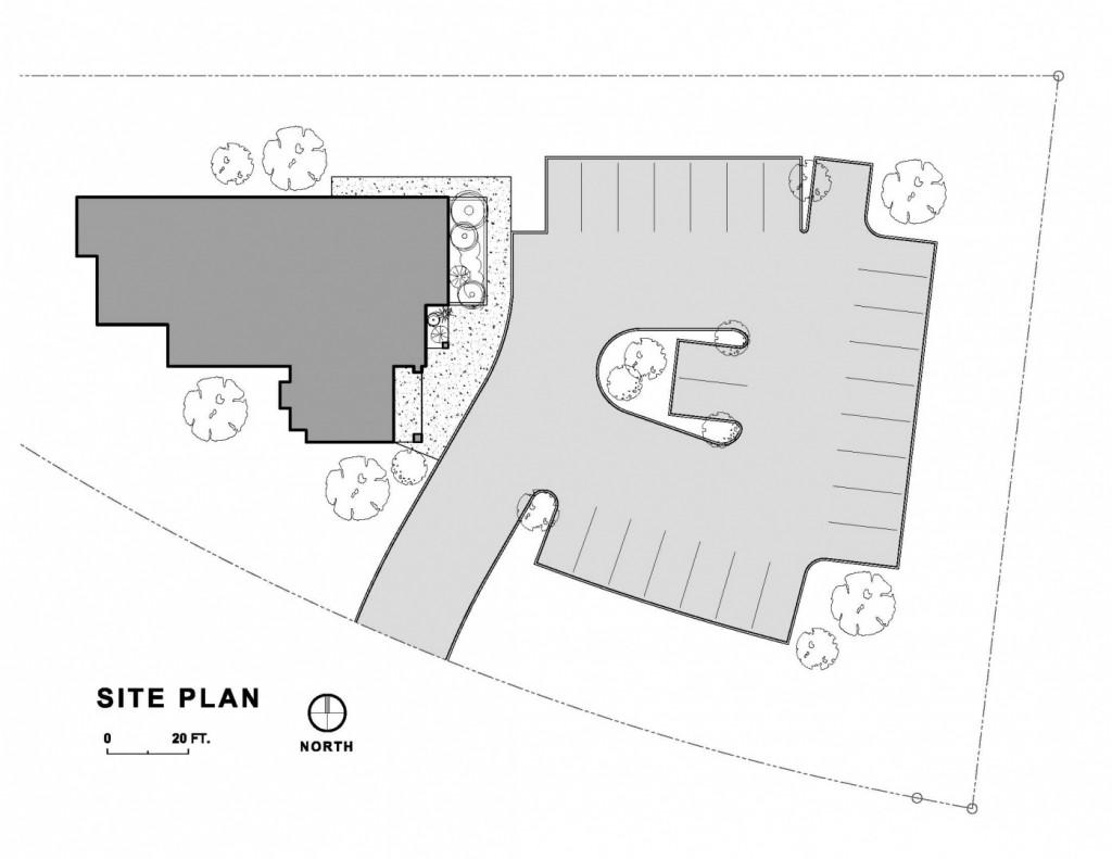 leiker-site-plan-1024x791.jpg