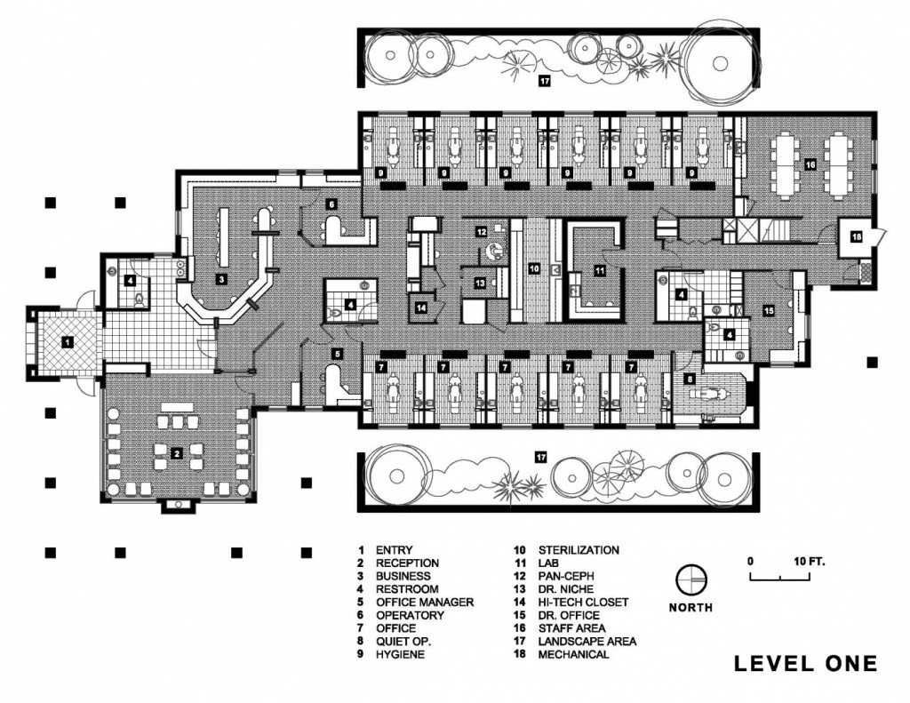 lewright-floor-plan-level-1-1024x791.jpg
