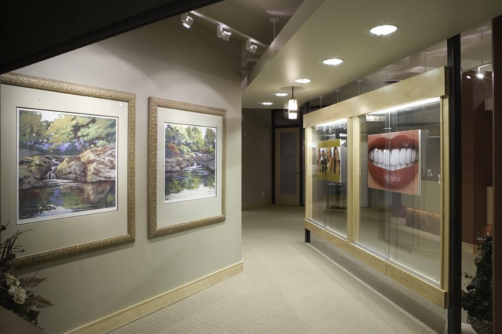 minster-hallway-1024x682.jpg