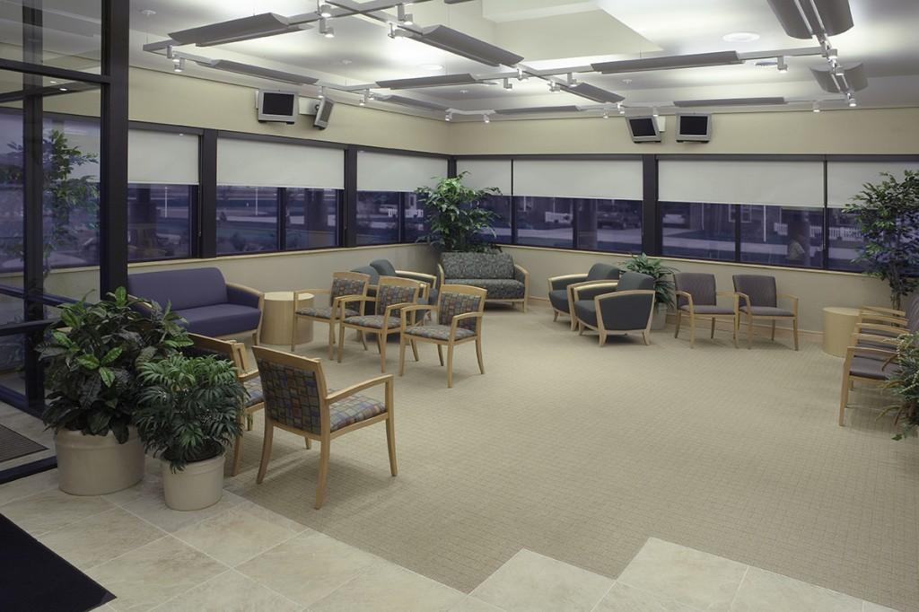 minster-waiting-room-1024x682.jpg