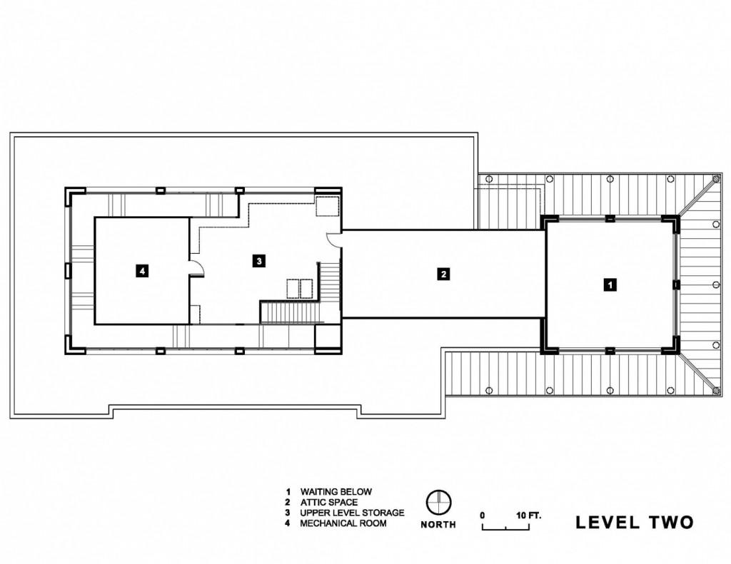 mint-hill-floor-plan-level-2-1024x791.jpg
