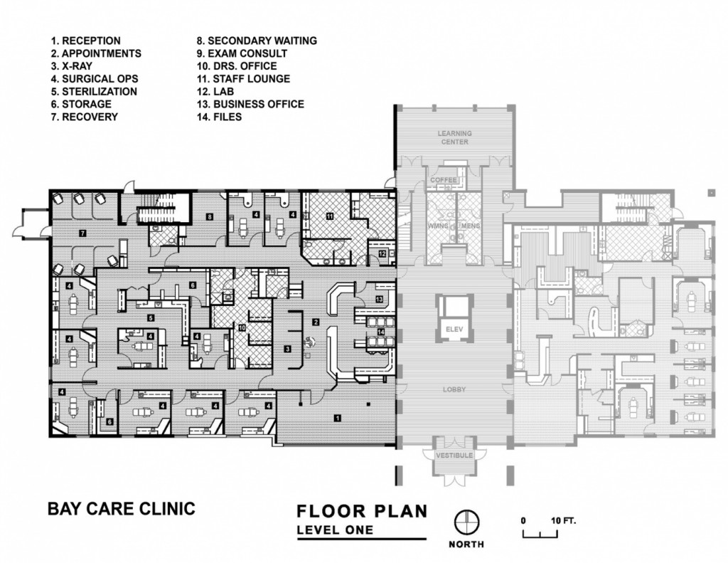 BAY-CARE-PLAN-1024x791.jpg