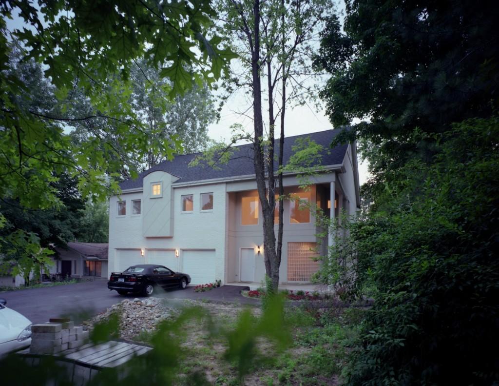 Bloomfield-Hills-1-1024x791.jpg