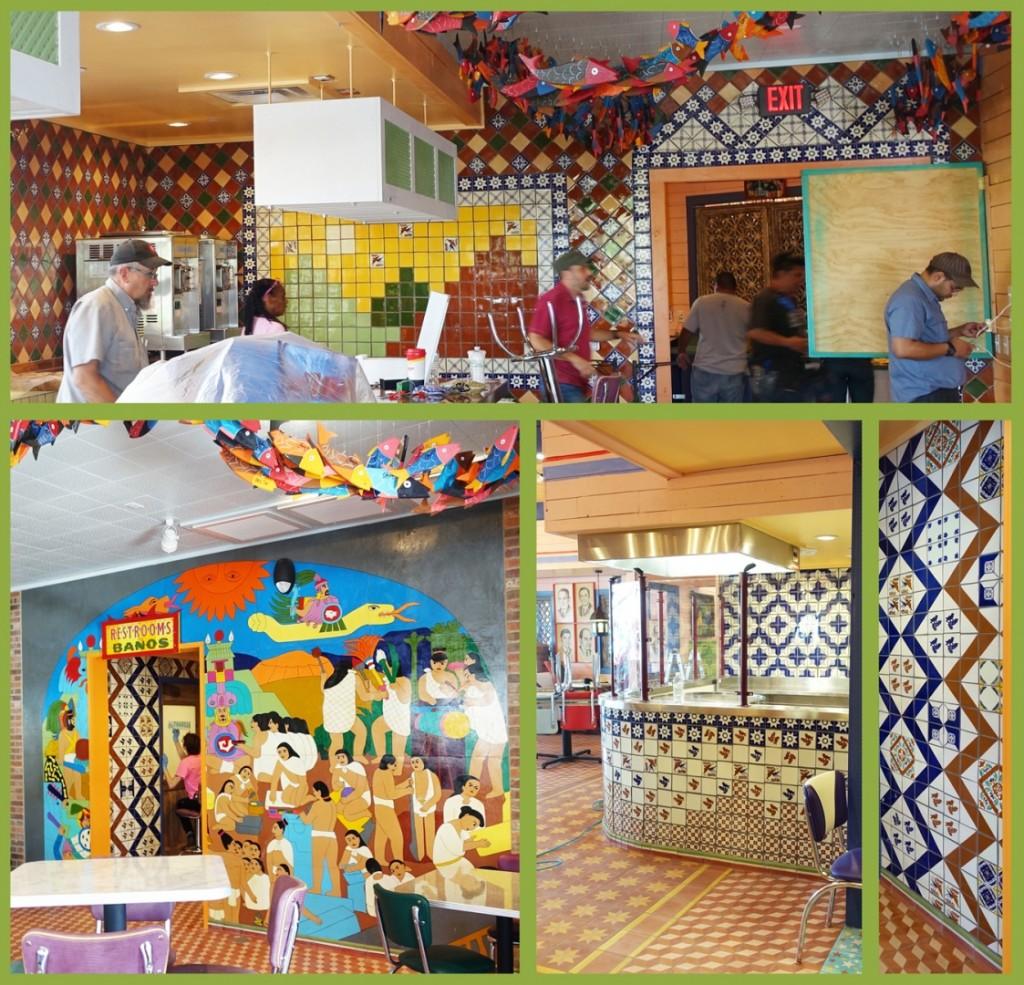 00-EL-PASO-Collage-small2-1024x985.jpg