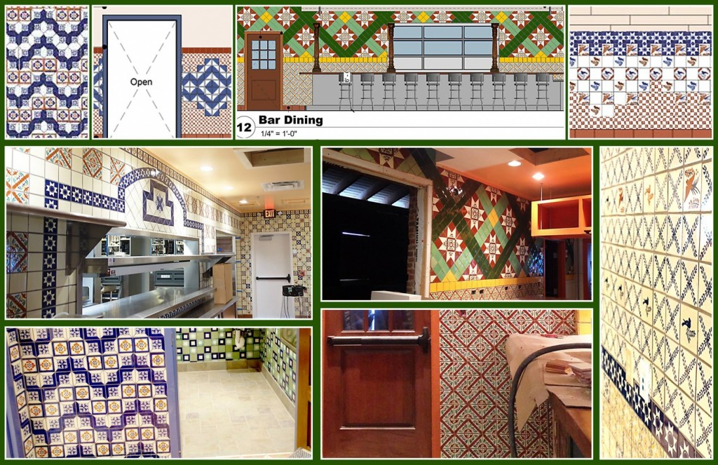Chuys-Tile-Collage1-1024x663.jpg