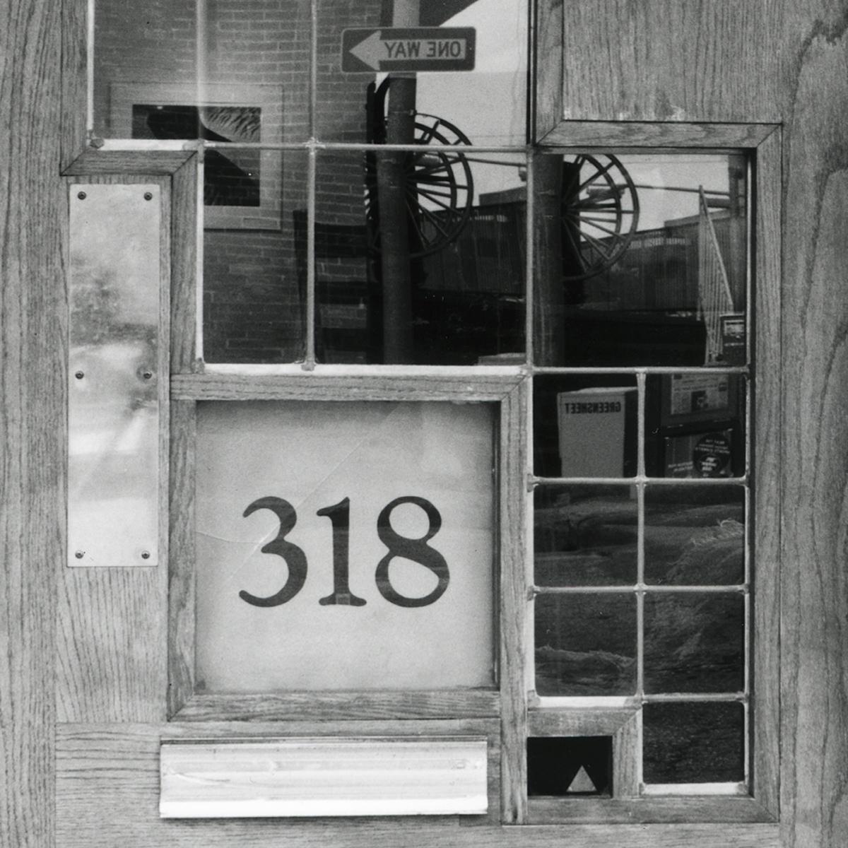 CAREY FRNT DOOR DET.jpg