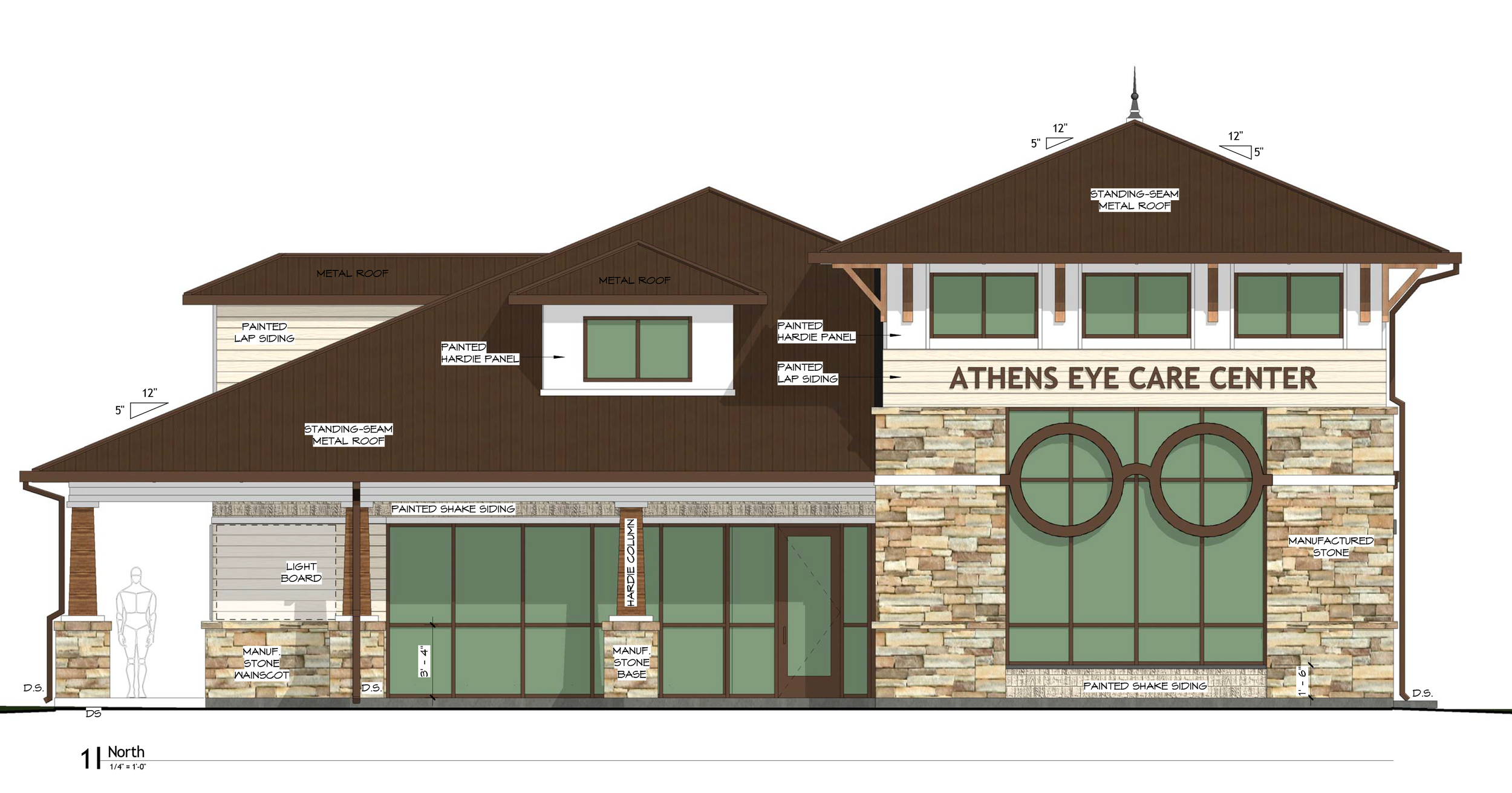 Athens Eye Care DD2-2.png