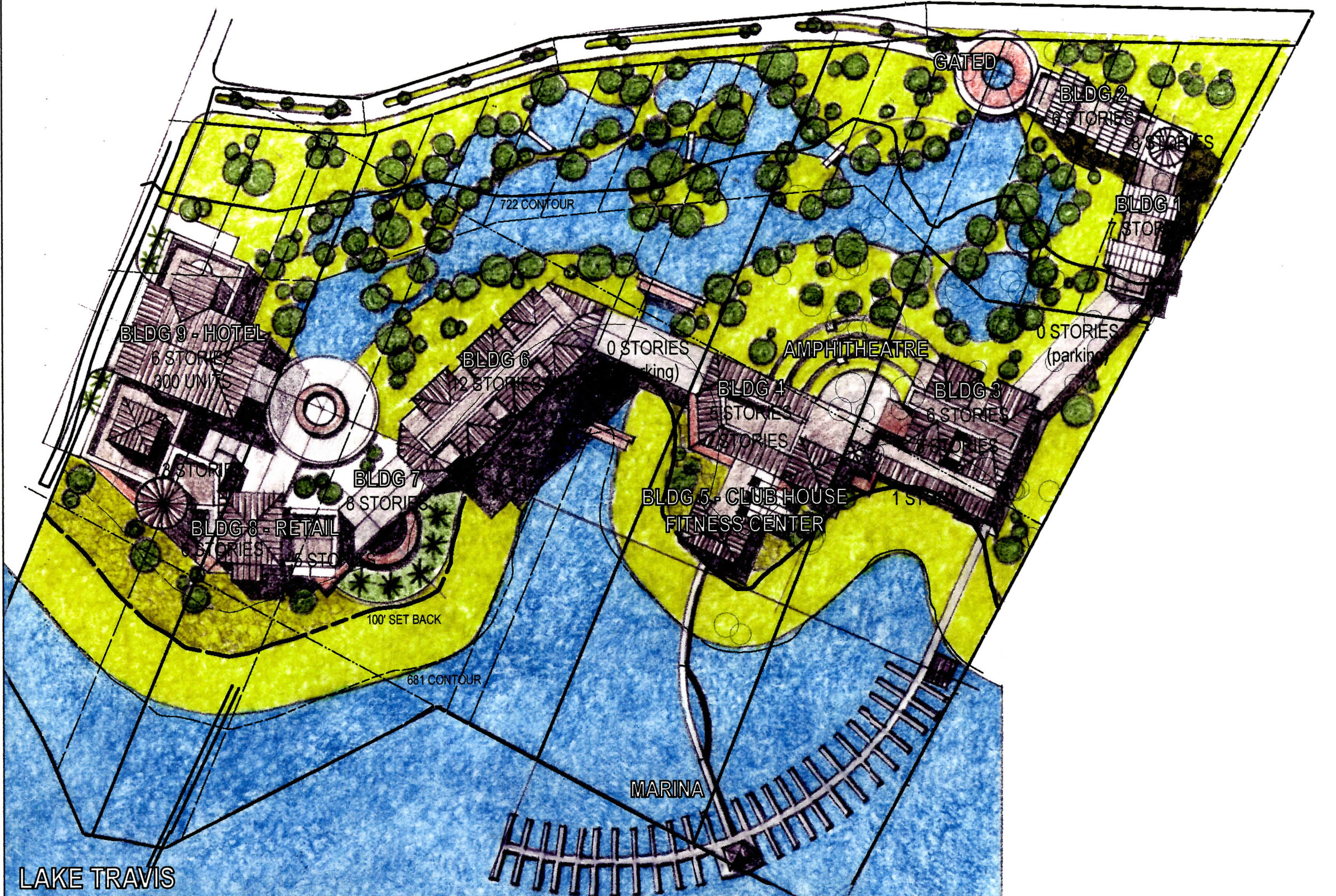 WaterScape SP sketch 2.jpg