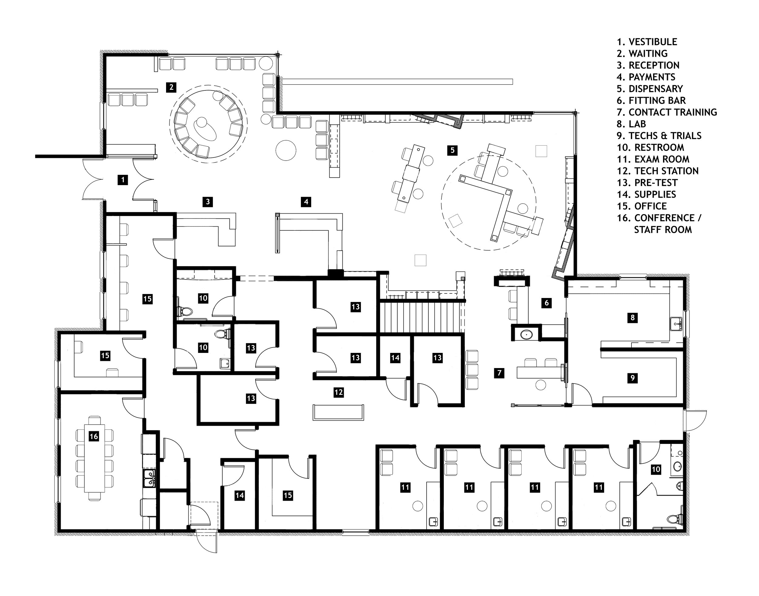 tullahoma FLOOR PLAN FOR WEBSITE.jpg