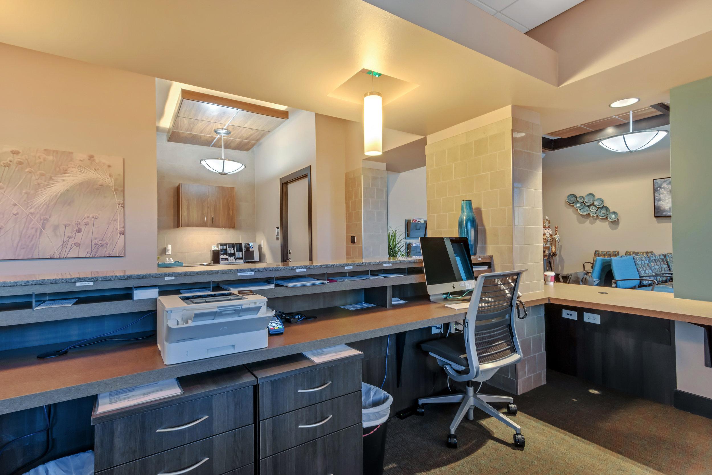 5 Brock Apointment Desk.jpg
