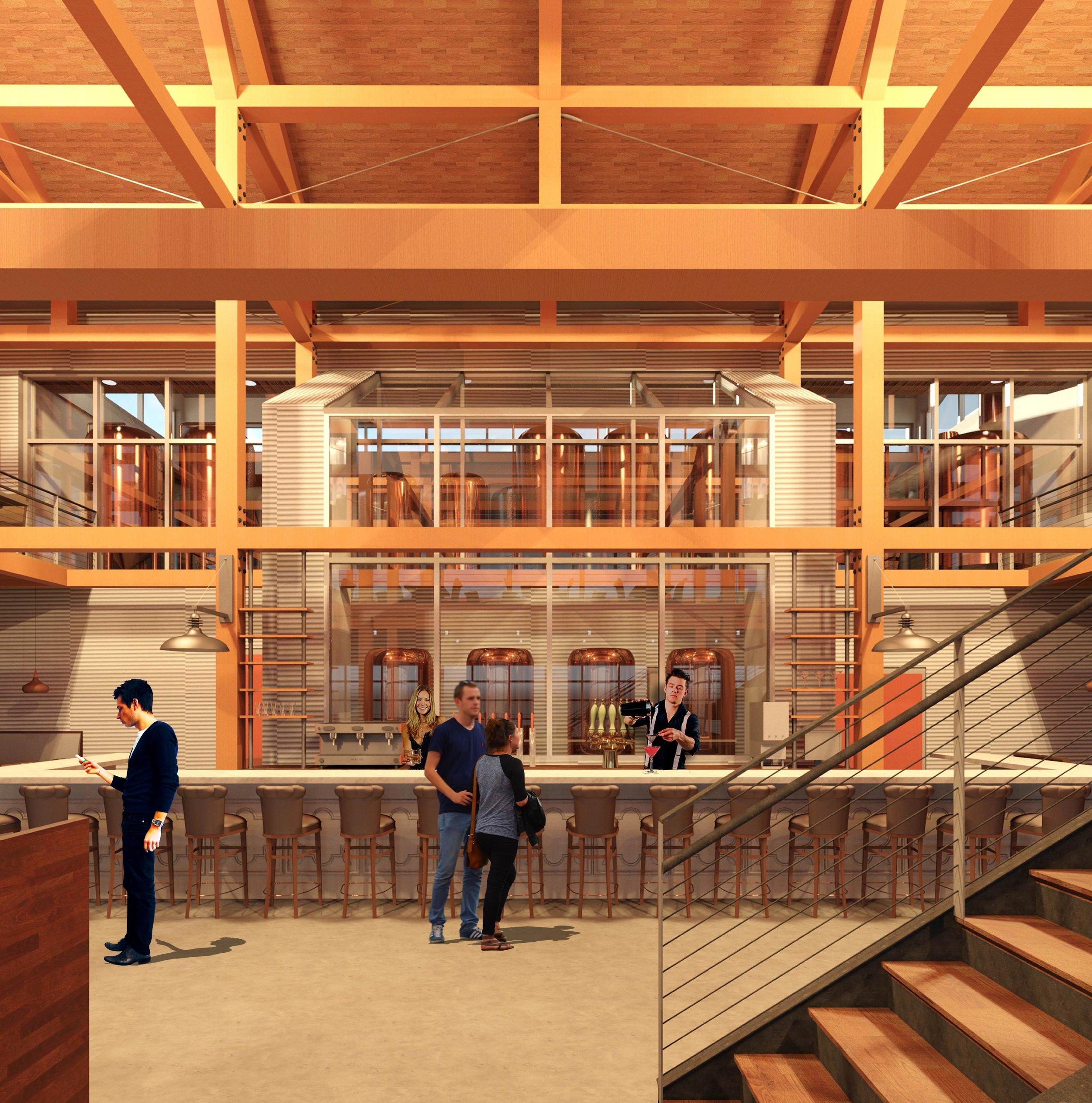 Brewery bar view rendering.jpg