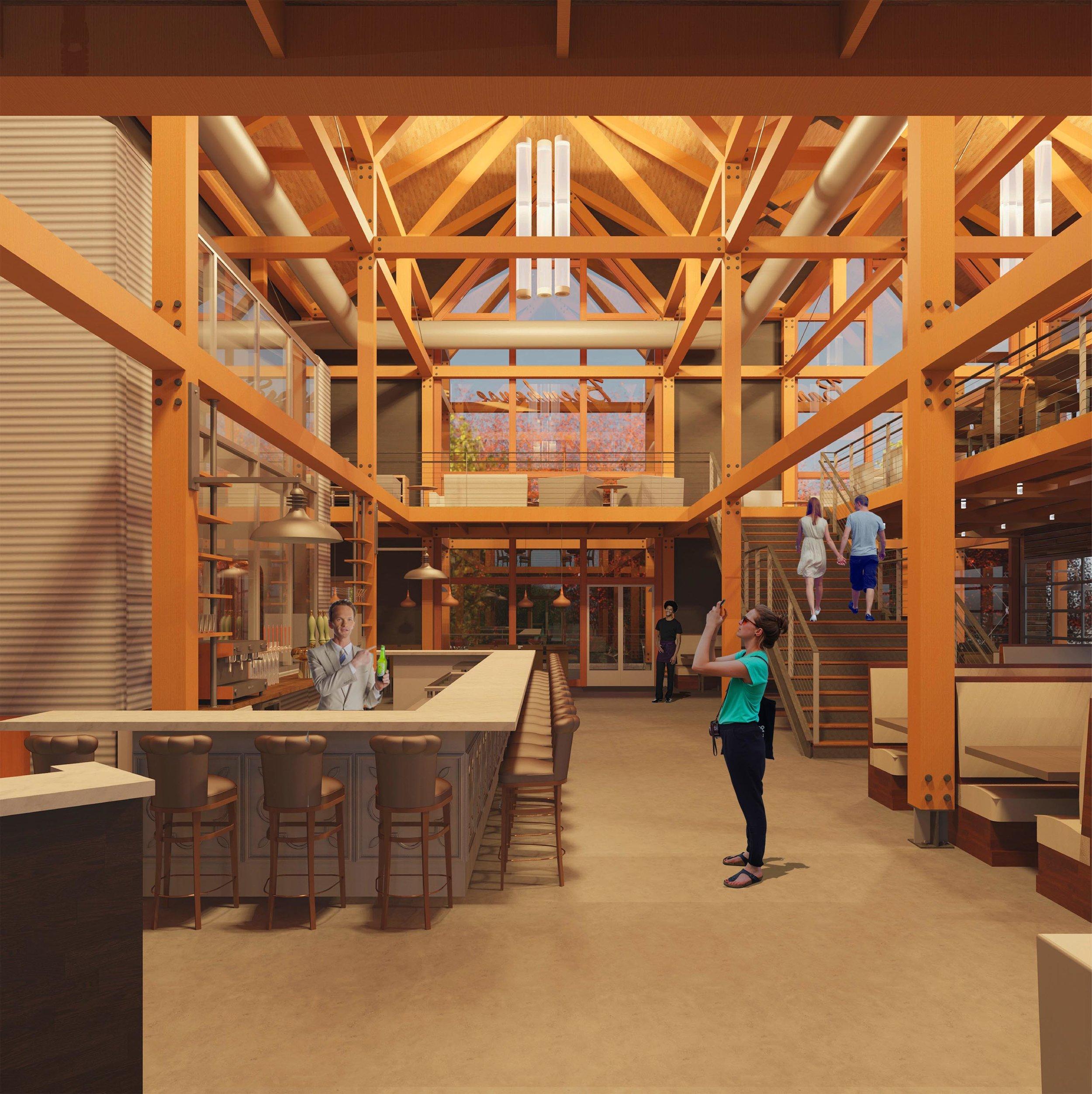 Brewery entrance view rendering.jpg