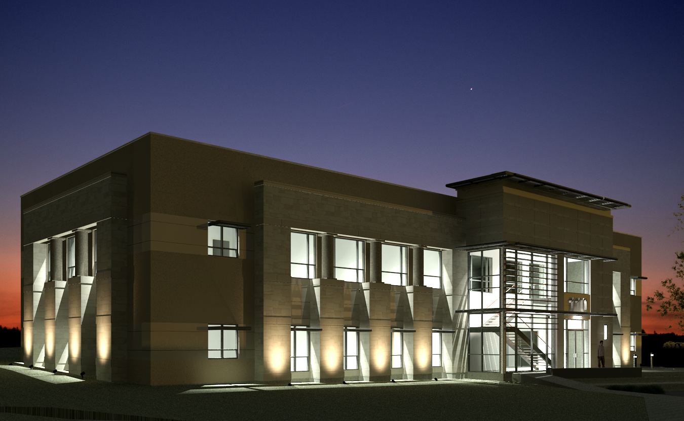 CHICHESTER NIGHT RENDER 2.png