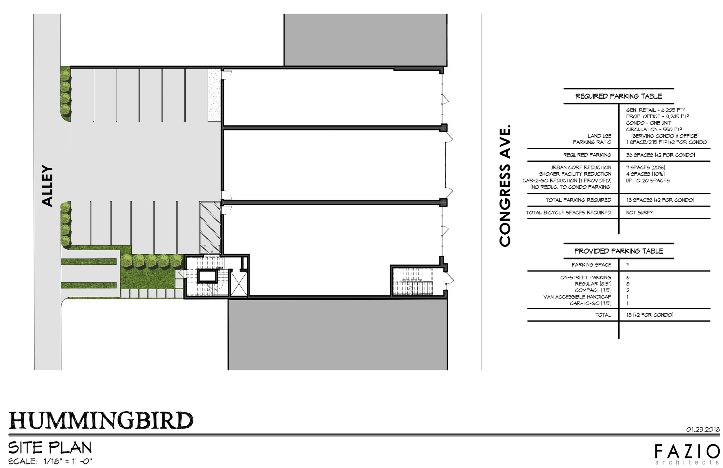 Hummingbird Site Model - A101 - RENDERING-2.jpg