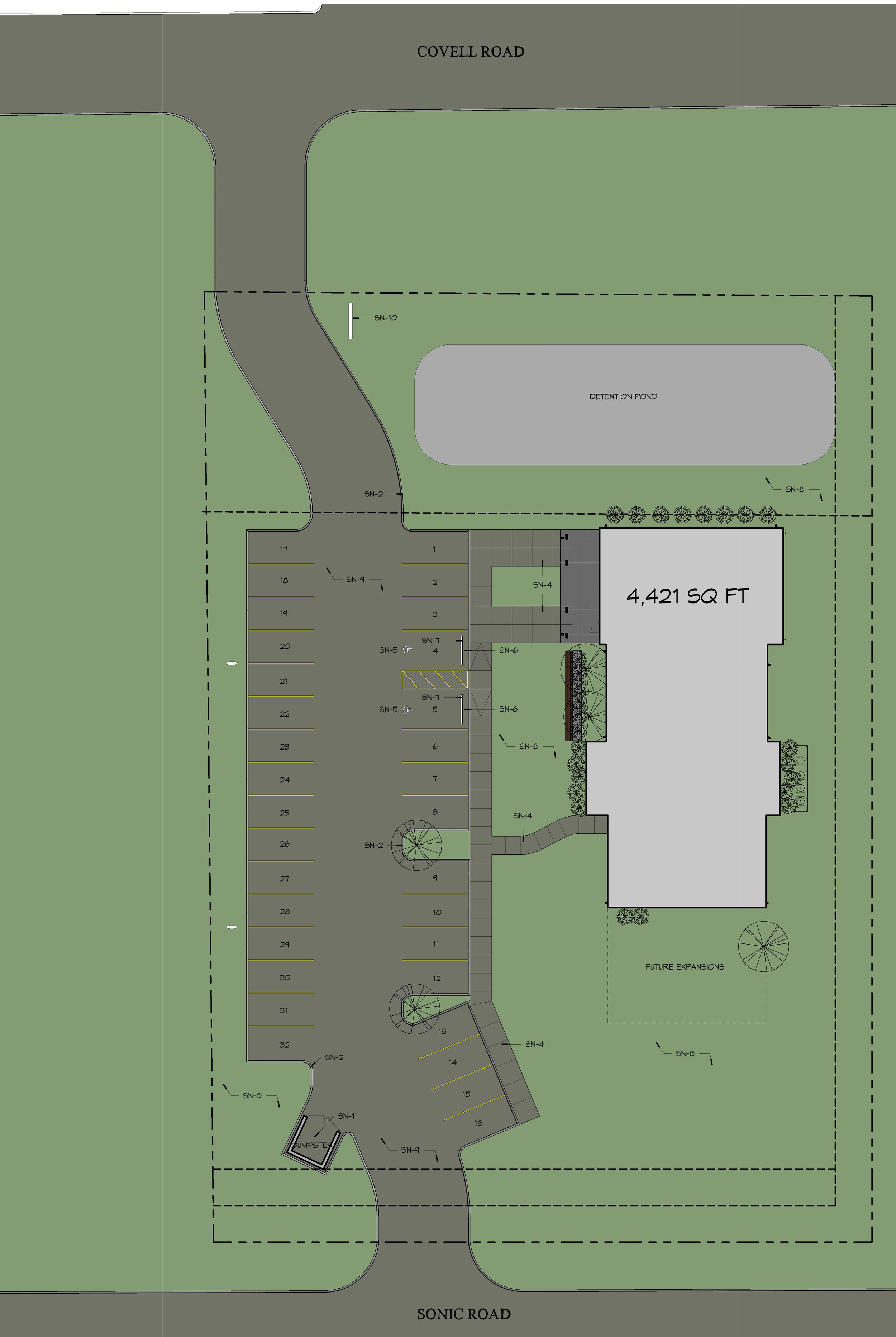 180606_McGee_Site Plan.jpg