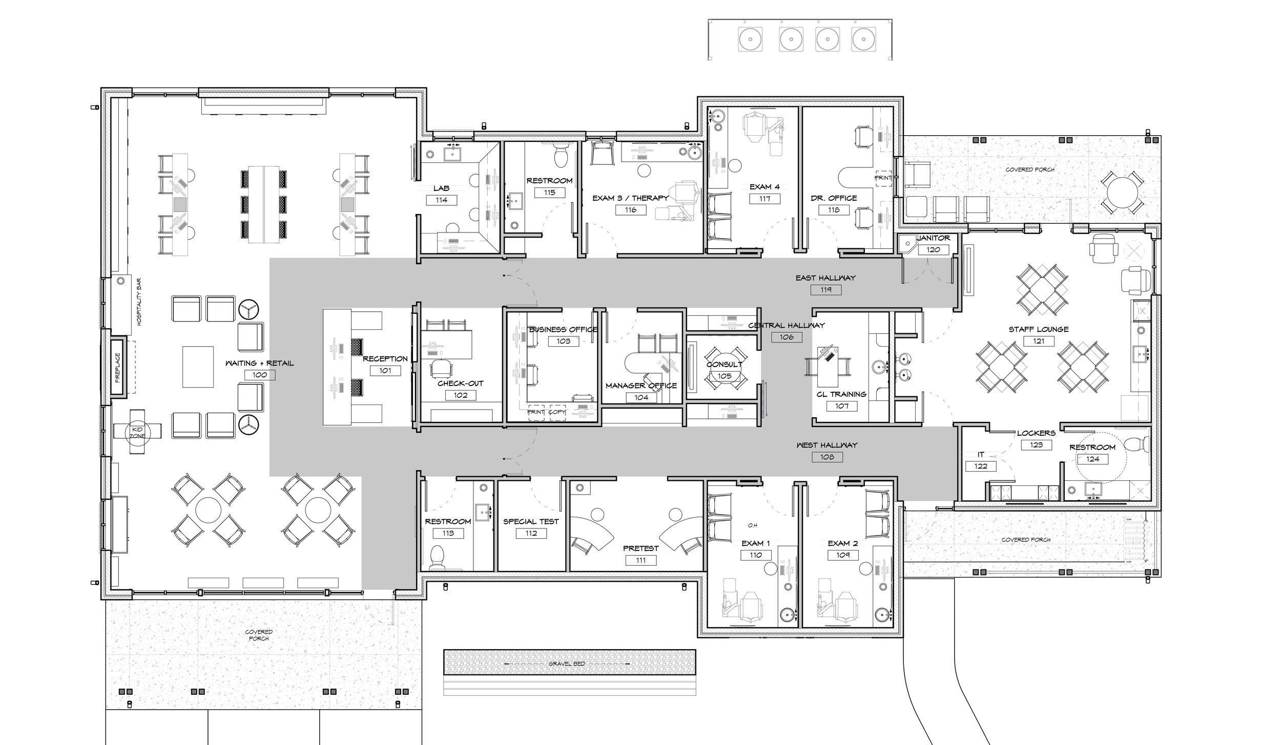 180606_McGee_Floor Plan.jpg