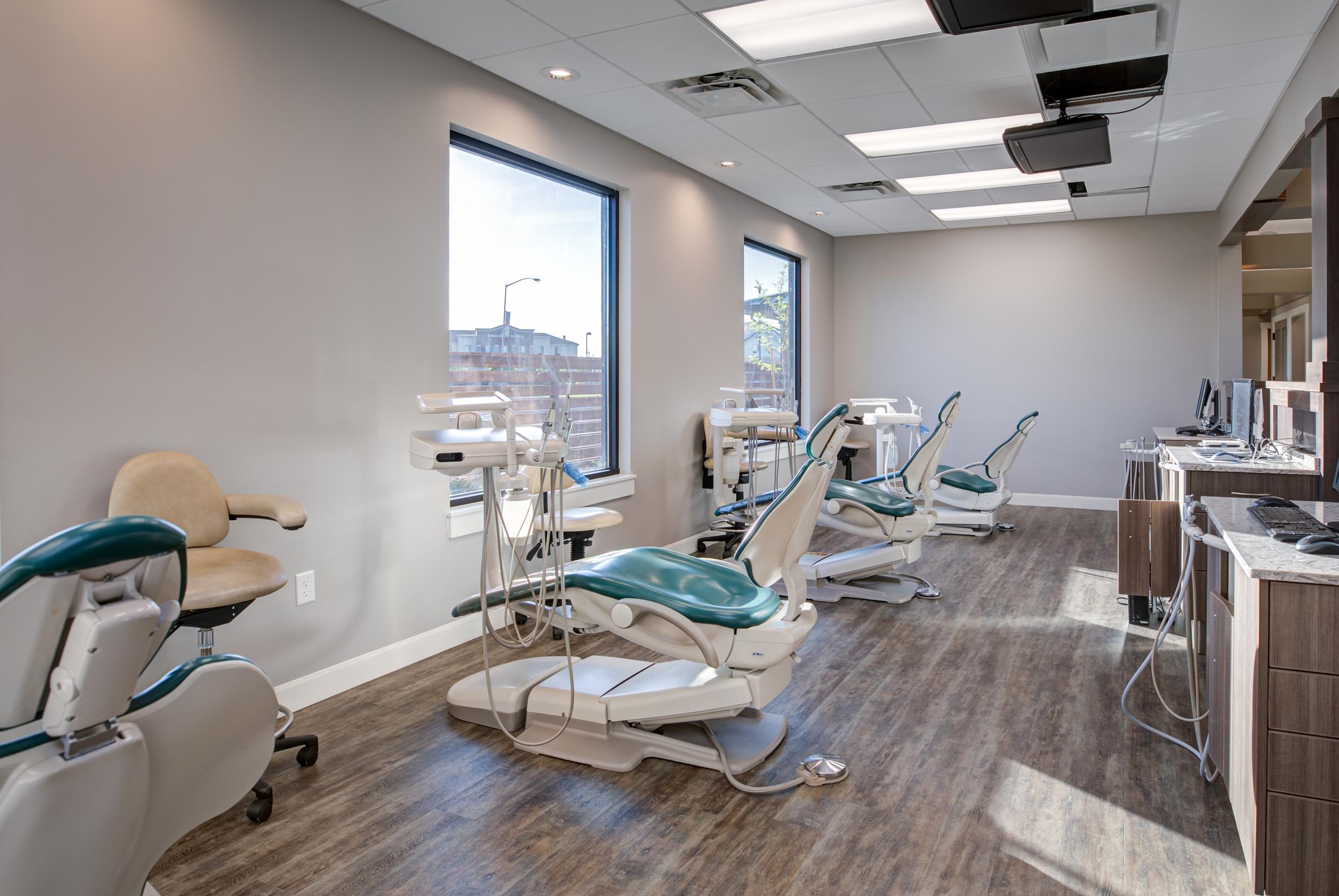 advanced_dental_stills-21.jpg